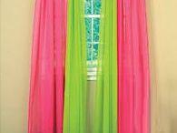 kenzie's  bedroom ideas