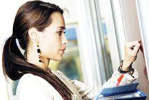 Working Mother TR - Eğitim / Working Mother TR web sitemizde eğitim ile ilgili olarak paylaştığımız yazılarımızı içerir.