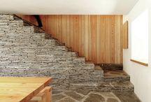 Stair-Railings