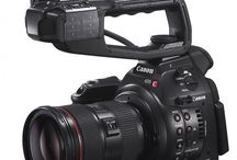 Canon C100-300-500 / All about the Canon C100-300-500!  Zacuto products, camera comparisons and videos shot on these amazing cameras.
