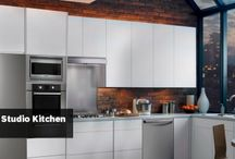 Bosch / Here are some examples of what Bosch would look like in any style of kitchen. Want the best price for Bosch come visit us... Best Brand Appliance