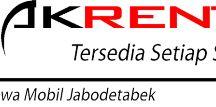 Sewa Mobil Jakarta - Jakrent.com