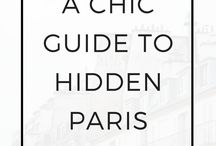 Things To Do In Paris / This board is dedicated to things to do in Paris. We will cover everything from must do, bucket lists and things to do with kids. We will also cover couple things to do, on a budget and free things to do.
