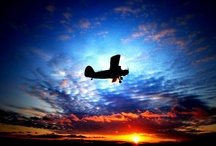 Skylane 182 / by Suzanne Athey