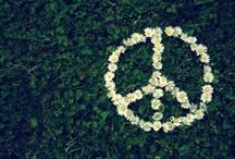 Hippie at Heart
