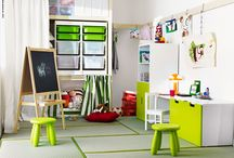 IKEA Catalogue 2014 /  New ideas for your home!
