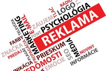 mygraphic / MyGraphic - Reklama a Marketing. Reklama spojená s marketingom a psychológiou.