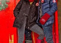 Pajar Winter Wear 2015 / http://www.traxxfootwear.ca/search/result/&sv=eyJibmFtZSI6IjIxNzQyIn0=