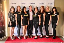 Infini Cosmetic Events / A collection of photos from our skin care and cosmetic surgery events.