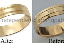 Photo Retouching / Independent Clipping Path (ICP) announces the best in graphic Design and picture editing services. Our featured services are Clipping/mask (Clipping path/Multi/Overlapping Clipping course, picture protecting), background Knockout, Shadow Making (mirror outcomes/Reflection, Drop, typical Shadow), snapshot Retouching (magnificence/fashion, jewelry), photo Manipulation (Neck Joint, Invisible mannequin), Raster To Vector