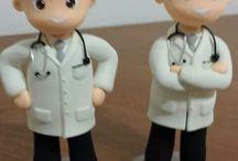 médico Thissi