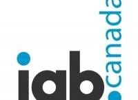 IAB Canada members