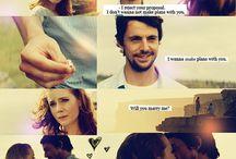 Movies I love <3 <3 <3