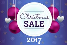 codecanyon christmas sale 2017 / Huge #discount on #WordPress, #WooCommerce, and #Magento #plugins along with the #Android and #IOS app. WEEKLY TOP SELLER Plugins are also on discount.