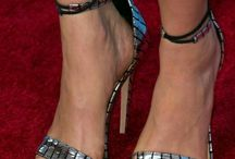 Cara's delicious Feet / Just an Album with the delicious beautiful feet of my Goddess Cara Delevingne model