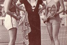 Marion Davis
