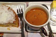 Café Casa Santa Luzia – Visita II