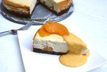 EEFSFOOD ● Cheesecake