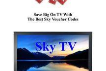 Television / Television #Television