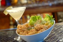 Celebrate Food & Drink!