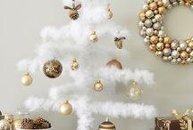 Seasonal Office Decor Ideas / office design ideas for holidays