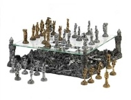 Great Chess Sets!