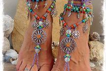 Craft - biżuteria