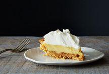 dessert pie 13