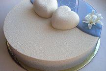 torta mirror