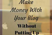 Estudio / social media / marketing / Crecimiento personal