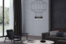 Arrchitecture Interior Design Render