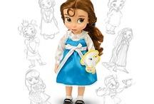 prinsesen-prinsses