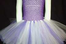 Tutu's / handmade tutu's, skirts available all sizes, dresses available up to size 14