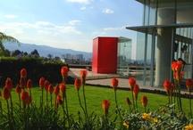Sens by ARCHETONIC México / Proyecto residencial en México DF