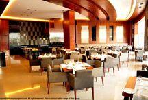 Gurgaon Hotels