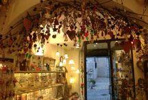 Christmas in Bellagio