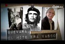 Juan Martín Guevara