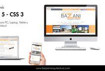 Paginas Web / Fly InHouse no solamente es la mejor elección para crear, renovar o cambiar tu identidad corporativa; también contamos con la mejor asesoría para el posicionamiento de empresas en el mercado, basados en estrategias creativas de vanguardia para llegar a tus clientes con la mejor imagen y el mejor servicio.