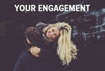 Engagement ideas