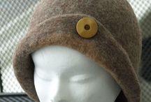 Felting with Alpaca Wool / Tips for felting with Alpaca wool