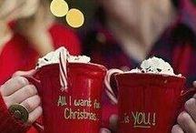 Karácsony és hangulat