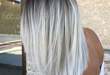 best hair ❤