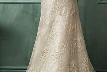 Wedding Dresses / Wedding dress designs