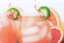 Drink Drank... / by Stacey Brown