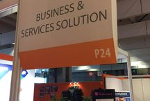 Business & Services Solutions / Business & Services Solutions met en place des solutions permettant d'identifier les leviers de satisfaction clients pour toujours mieux répondre à leurs besoins.