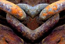 <3 shaped