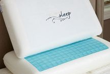 'Get Great Night's Sleep with Nature's Sleep'  / #naturessleep Awesome mattress giveaway