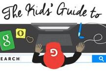 Common Sense Media / Awesome resources from CSM! Show this to parents so they can educate themselves in terms of Media