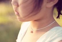 .: keepsake jewelry :.