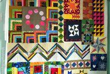 orphan block quilts